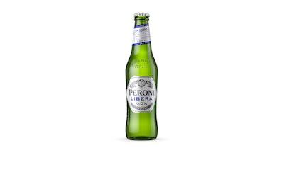 Peroni Libera 0,0% 0,33l