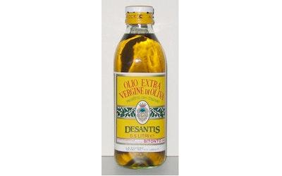 Desantis extra neitsytoliiviöljy 500ml