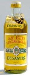 Desantis extra neitsytoliiviöljy 1l