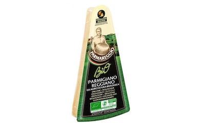 Parmareggio 150g Luomu Parmigiano Reggiano juusto 24kk