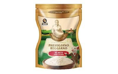 Parmareggio 60g Parmigiano 30kk raaste