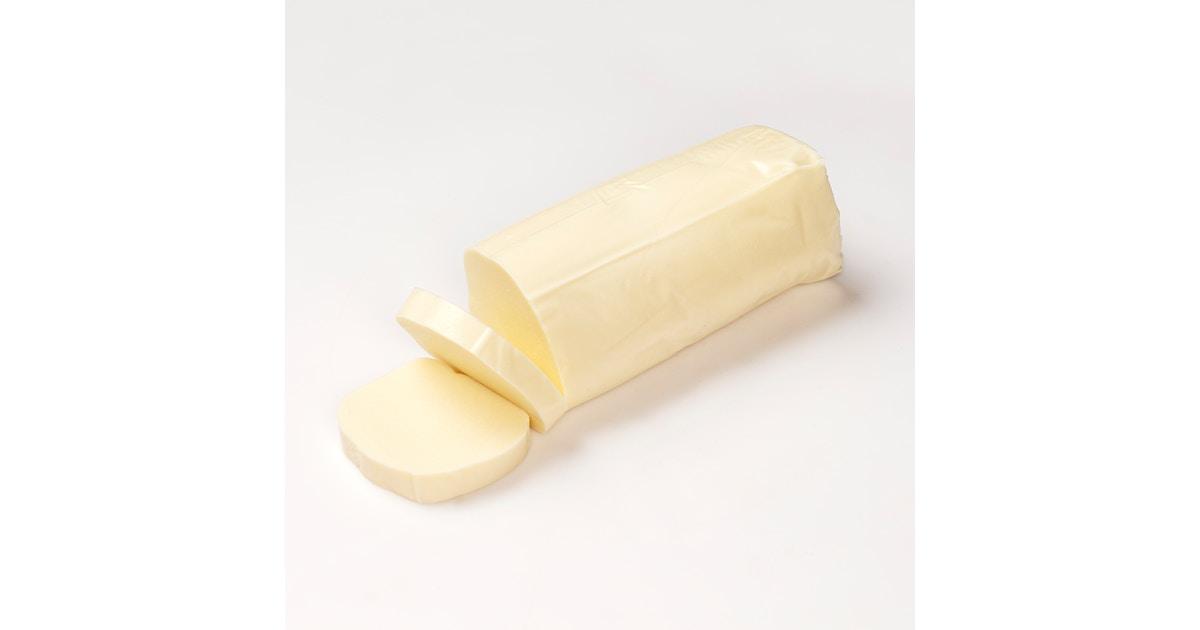Mozzarella Juusto