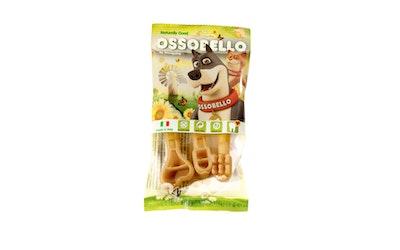 Ossobello kasvishammasharja 66g
