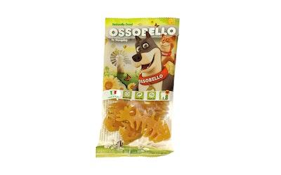 Ossobello kasviskala kissoille 40g
