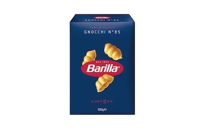 Barilla Gnocchi pasta 500g