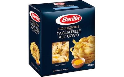Barilla Tagliatelle pasta 500g