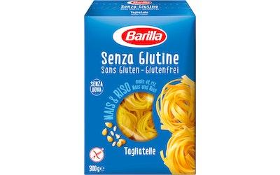 Barilla Tagliatelle gluteeniton 300 g