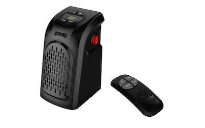 Handy Heater 500W Deluxe tilalämmitin