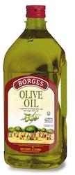 Borges Oliiviöljy 2L