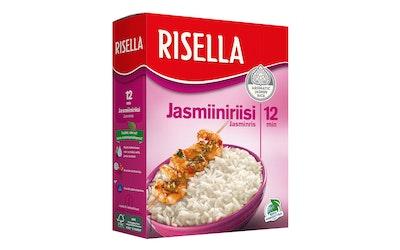 Risella 1kg Jasmiiniriisi