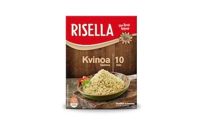 Risella kvinoa 500g
