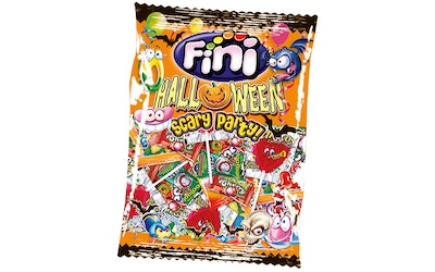 Fini Halloween Scary Party 200g