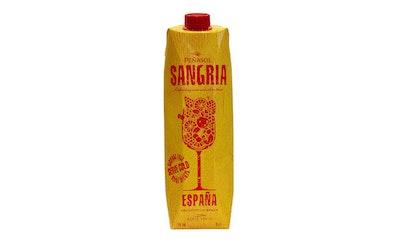 Penasol Red Sangria 5,0% 1,0l