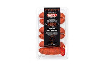 Noel Chorizo BBQ makkara 300g