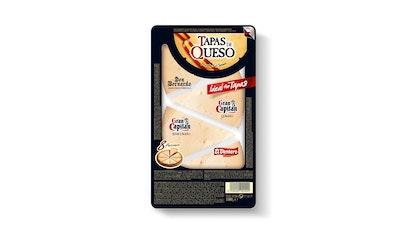 Forlasa Tabla de Quesos juustolajitelma 180g
