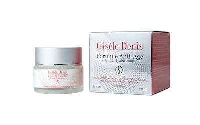 Gisèle Denis Crema kasvovoide 50ml Formule Anti-Age + Acide Hyaluronique