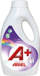 Ariel 0.9L Color pyykinpesuneste
