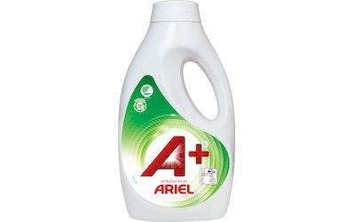 Ariel 0.9L White pyykinpesuneste