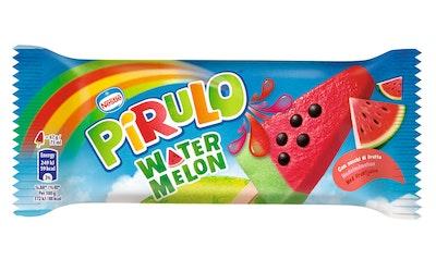 Pirulo 67g Watermelon