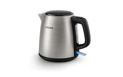 Philips HD9348/10 vedenkeitin 1L