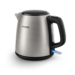 Philips HD9348/10 vedenkeitin 1L