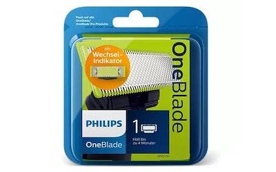 Philips OneBlade teräpak 1kpl QP210/50