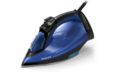 Philips Perfect Care GC3920/24 höyrysilitysrauta