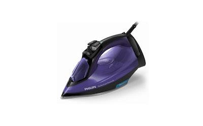 Philips PerfectCare GC3925/34 höyrysilitysrauta violetti - kuva