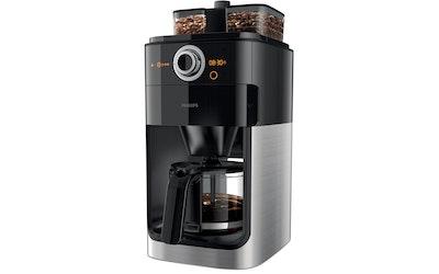 Philips HD7769/00 G&B kahvinkeitin