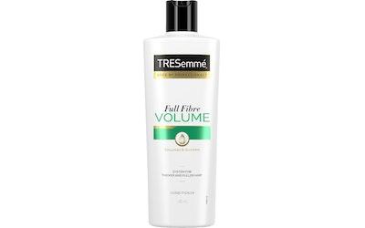 TRESemmé hoitoaine 400ml Collagen+Fullness Thick&Strong