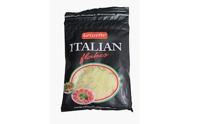 Grozette juustolastu 100g