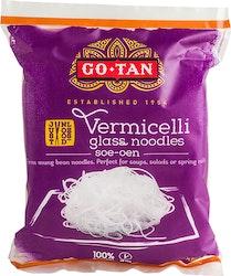 Go-Tan Vermicelli glass noodles lasinuudeli 100g