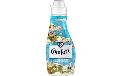 Comfort Creations huuhteluaine 750ml Ltd Edition snowdrops & winter berries