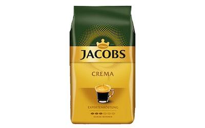 Jacobs Crema papu 500g