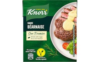 Knorr Béarnaisekastike 300ml