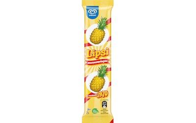 Ingman Lipsi limujää 70g/70ml ananas