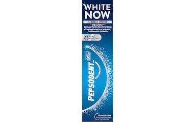 Pepsodent White Now hammastahna 75ml