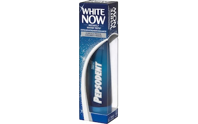 Pepsodent White Now hammastahna 75ml