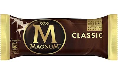Magnum jäätelöpuikko 79g/110ml Classic