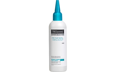 TRESemme hiushoito 150ml Hair&Scalp tonic