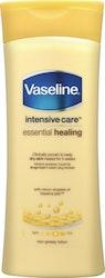 Vaseline kosteusvoide 400ml Essential Healing