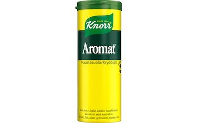 Knorr Aromat maustesuolaseos sirotin 90 g
