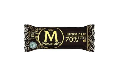 Magnum 100ml Intense Dark 70%
