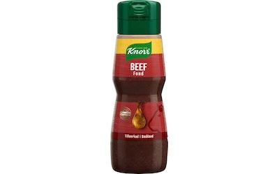 Knorr lihafondi 150ml