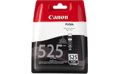 Canon PGI-525 mustekasetti musta