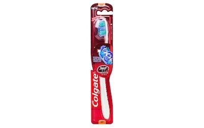 Colgate 360 hammasharja MaxWhite ONE Soft