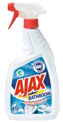 Ajax 750ml Bathroom spray