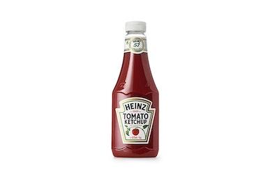 Heinz Ketchup 1kg