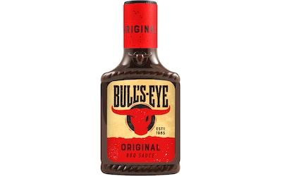 Bull´s Eye BBQ kastike 355g Original