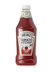 Heinz Tomaatti ketsuppi 1,5kg